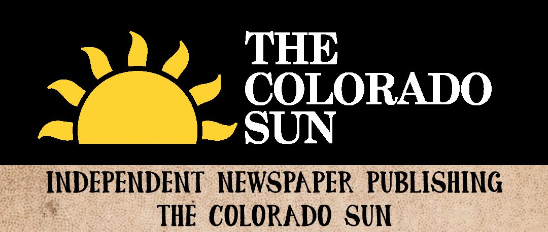 Independent Newspaper Publishing – The Colorado Sun