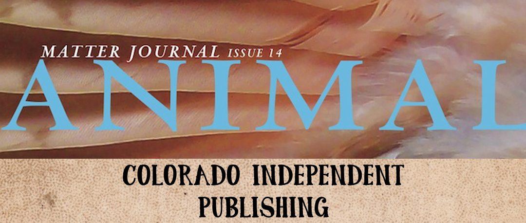 Colorado Independent Publishing