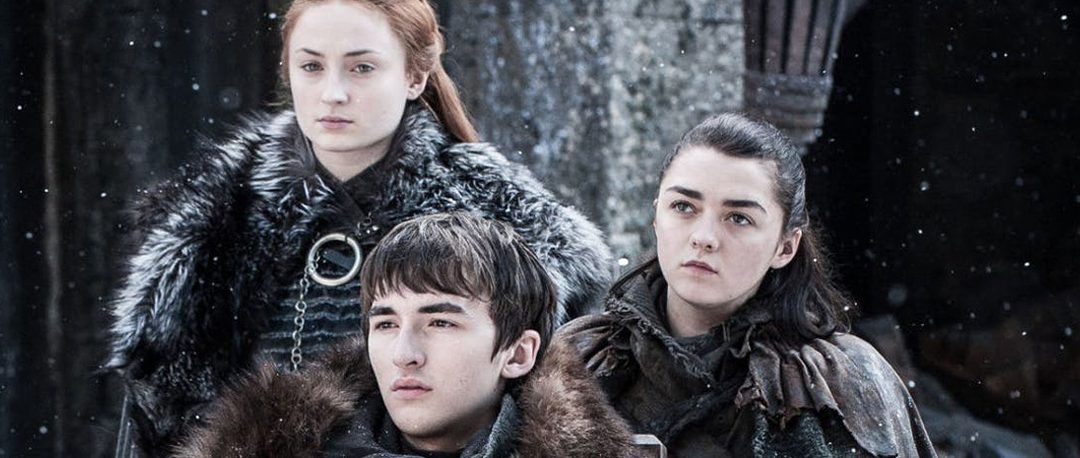 Game of Thrones Malaise: Book Adaptations that Won't Leave You Blue