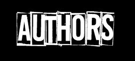 Headlong into Harm Authors